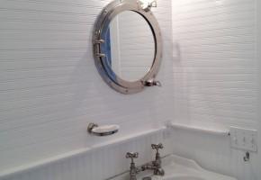 Bath 17
