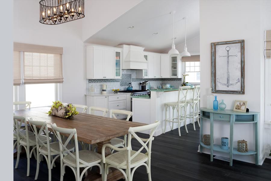 view gallery son kitchen master room furniture plan