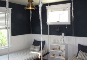 Bedroom 13