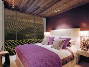 res bedroom