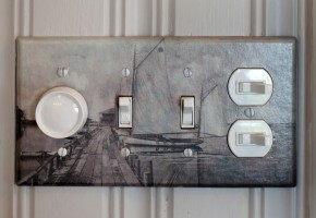 Light Switches 4