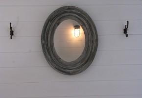 Mirrors 3