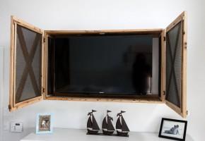 TV Cabinets 12