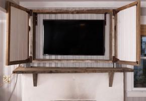 TV Cabinets 14