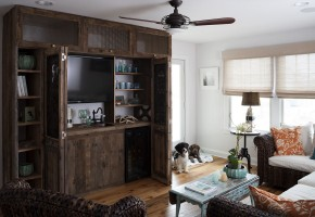 TV Cabinets 4