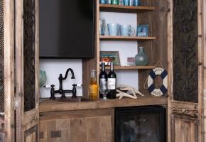 TV Cabinets 6