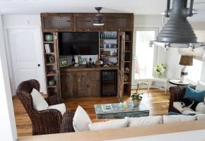 TV Cabinets 7