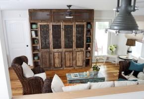 TV Cabinets 8