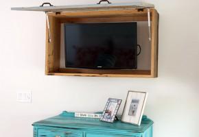 TV Cabinets 9
